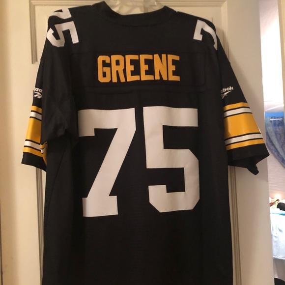 "5ba7150798c NFL ""Mean Joe Greene"" Vintage Steeler Jersey. M_5c24142703087c00e6c44d36"